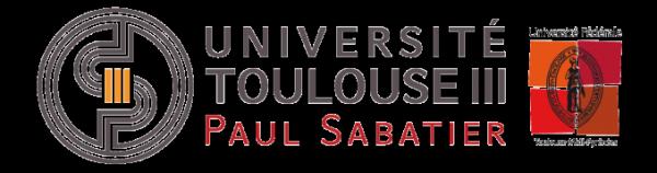logo-ut3-v2-01-01
