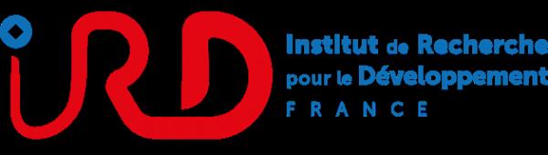 pour-site-logo_ird_2016_longueur_fr_coul