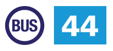 bus-44